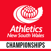 NSW State Masters Athletics Championships 2019