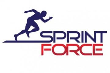 Sprintforce