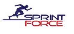 Gym | Sprintforce