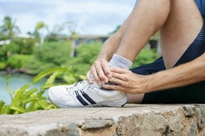The 7 Most Common Routes to Injury