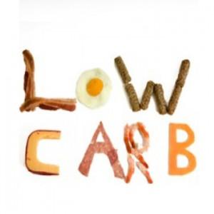 diets_lowcarb