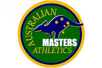 Australian Master Athletics Championships 2019